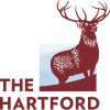 The Hartford teams up with Neto