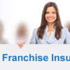 Franchise Insurance Programs