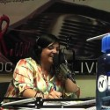 Listen to Rosemary Neto Hazzard on WSAR 1480am