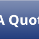 Instant Auto Quotes