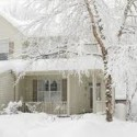 Protect Your Home and Business This Winter