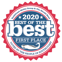 logo-best2020
