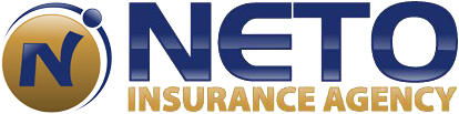 neto-logo-new-color