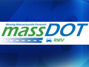 Registering A Car In Massachusetts Cost